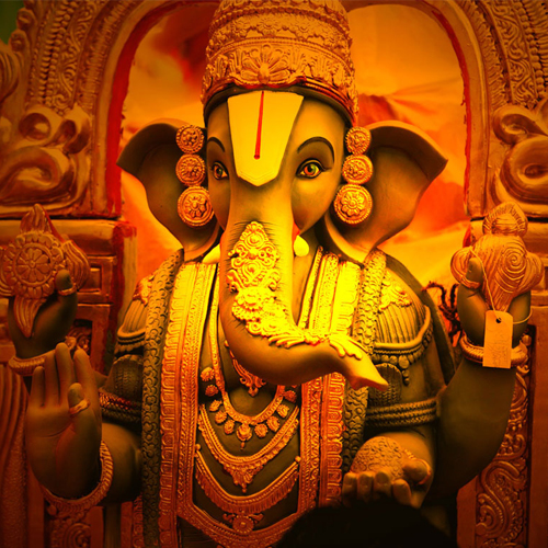 Ganesh chaturthi 2020: Mythological significance, Vrat, Pooja & Mantra