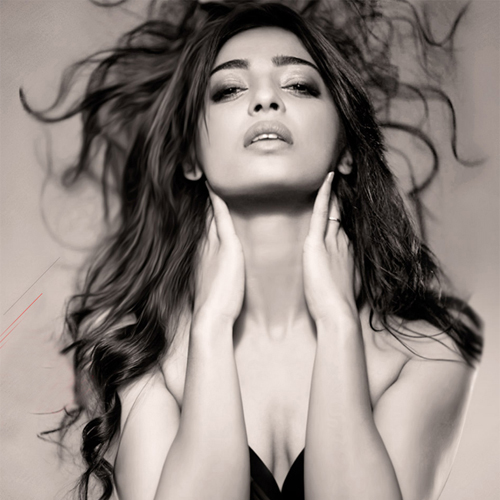 Virtues to know about theatre artist Radhika Apte