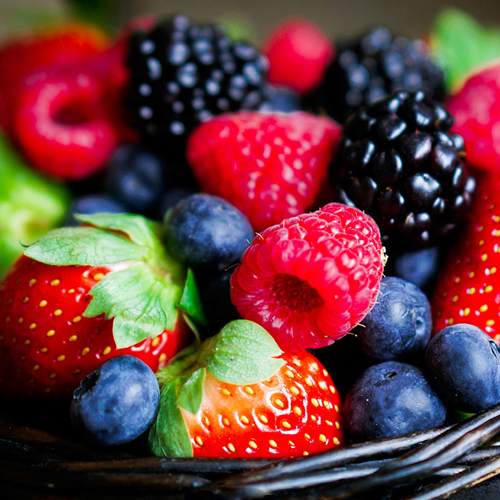 10 Fruits to manage Diabetes better , 10 fruits to manage diabetes better,  fruits for diabetics,  diabetic friendly fruits to help you manage diabetes better,  diabetes nutrition guide,  fruits that are good for diabetics,  nutrition guide,  health care tips,  ifairer
