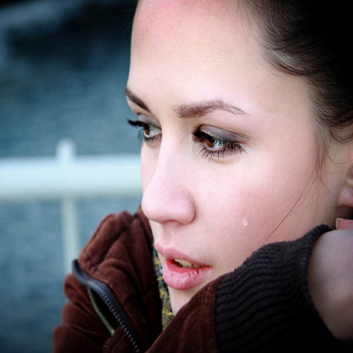 Crying is good for you, know the benefits, know why crying is good for you,  reasons behind crying is good,  benefits of crying,  why should not suppress tears,  tears are good for health,  ifairer