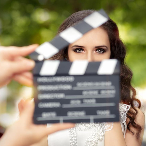 How to begin a career in acting, how to begin a career in acting,  career in acting,  career as acting,  career options in acting,  ways to start a career in acting,  acting careers,  career advice,  career guide,  ifairer