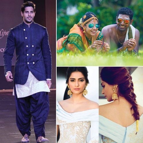 6 Fashion Statements that Indians carry off with ease, 6 fashion statements that indians carry off with ease,  urban indians experimenting fashion,  fashion statements of urban indians,  urban indian fashion trends,  ifairer