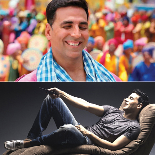 9 Facts that makes the `Khiladi` Akshay Kumar is today, bday spl,  unknown facts about akshay kumar,  interesting facts about akshay kumar,  lesser known facts about akshay kumar,  akshay kumar facts,  ifairer