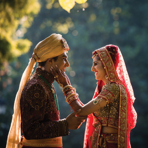 Good and Bad Signs of Marrying Each Zodiac, good and bad signs of marrying each zodiac,  pros and cons of marrying each zodiac sign,  marrying each zodiac sign,  qualities of each zodiac,  zodiac,  astrology,  ifairer