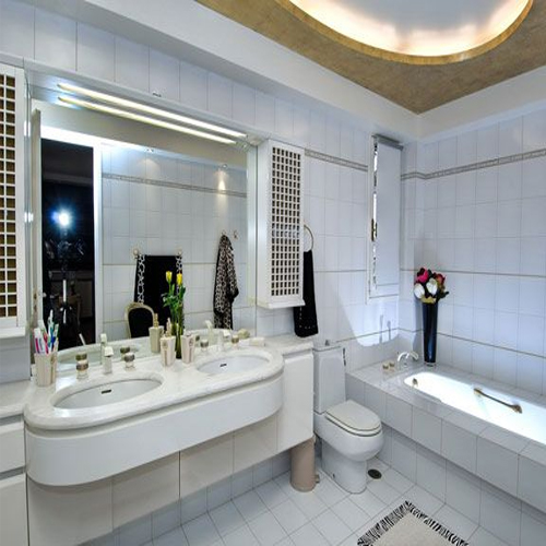 Vastu for bathrooms 28 images vastu shastra tips for for Bathroom designs according to vastu