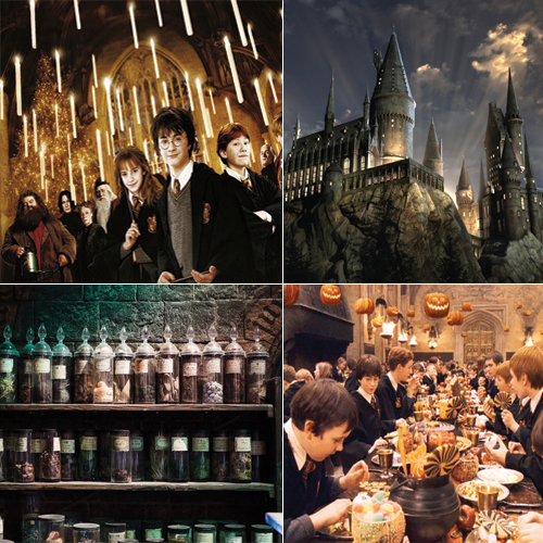 8 Unbelievable Secrets from the set of Harry Potter , 8 unbelievable secrets from the set of harry potter,  scoops you never knew about harry potter,  behind the scene secrets of harry potter,  harry potter movie set secrets,  entertainment,  ifairer