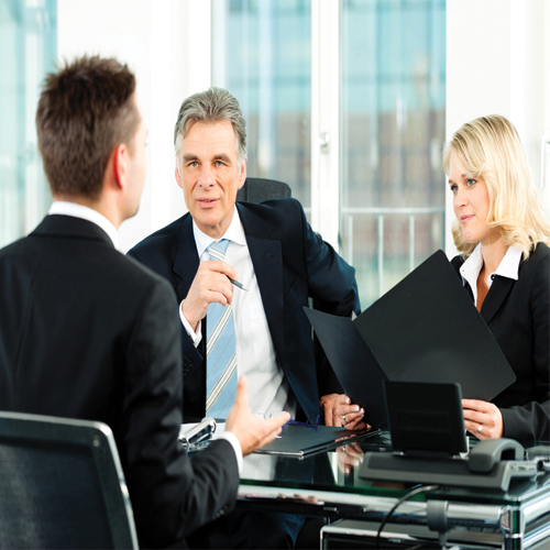 8 Tips to clear any Bank Interview, 8 tips to clear any bank interview,  how to prepare for bank interviews,  tips you should consider while preparing for bank interviews,  tips & strategies to crack bank interviews,  career advice,  ifairer