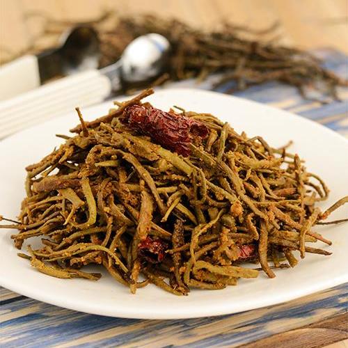 Must eat food from land of Rajputanas, Rajasthan , must eat dishes from land of rajputanas,  rajasthan,  famous food of rajasthan,  special cuisine of rajasthan,  must eat food in rajasthan,  what food to eat in rajasthan,  special food of rajasthan,  ifairer