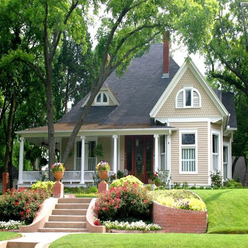 8 Tips to remove vastu dosh from home