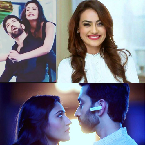 Shivaay secretly falling for Anika after party dance, Mallika-Siddharth unite, shivaay secretly falling for anika after party dance,  mallika-siddharth unite,  mallika makes shivaay realise love,  shivaay-anika romantic dance number post shivaay drunk,   ishqbaaz spoilers,  ishqbaaz shocking twist,  shivaay-anika romance,  tv gossips,  tellybuzz,  tellyupdates,  indian tv serial news,  tv serial latest updates,  ifairer