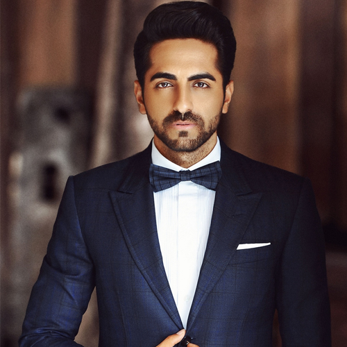 11 Rare things to know about theatre actor Ayushmann Khurrana, rare things to know about theatre actor ayushmann khurrana,  lesser known facts about ayushmann khurrana,  interesting facts about ayushmann khurrana,  unknown facts about ayushmann khurrana,  happy birthday ayushmann khurrana,  bollywood actor,  ayushmann khurrana,  bollywood news,  bollywood gossip,  ifairer