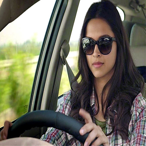 Things every female driver know before getting driving license, things every female driver know before getting driving license,  things girl know about car,  things driver know about car,  female drivers,  ifairer