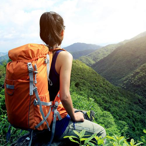 Hotel safety tips for solo woman traveller, hotel safety tips for solo woman traveller,  safety measures in hotel for solo woman traveller,  how a solo woman traveller stay safe in hotel,  precautions solo traveller woman take in hotel,  how a solo woman traveller stay safe,  ifairer