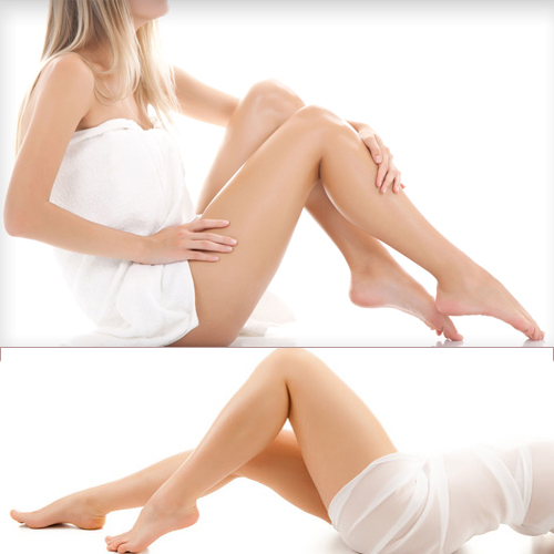 8 Home treatment for bumps, rashes and irritation after waxing, 8 home treatment for bumps,  rashes and irritation after waxing,  home remedies to get rid of bumps after waxing,  how to treat and prevent bumps after waxing,  how to get rid of bumps after waxing easily,  cure red bumps and irritation after waxing,  home remedies for skin,  skin care,  ifairer