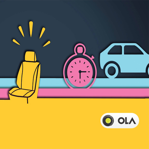 Step Wise Guide to Start Business with Ola Cabs, step wise guide to start business with ola cabs,  start business with ola cabs,  how to start business with ola cabs,  ola cabs,  technology,  automobile
