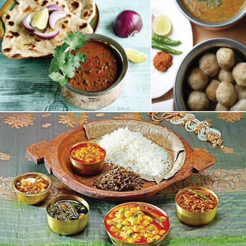 6 Traditional Cuisines from Hilly Himachal Pradesh, 6 traditional cuisines from hilly himachal pradesh,  cuisines from himachal pradesh,  himachal pradesh traditional cuisines,  traditional cuisines of himachal,  cuisine,  travel