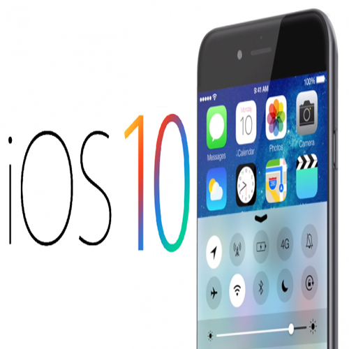 Know more about hidden awesome features of iOS 10 , know more about hidden awesome features of ios 10,  hidden awesome features of ios 10,  new features of  ios,  whats new in ios 10,  ifairer