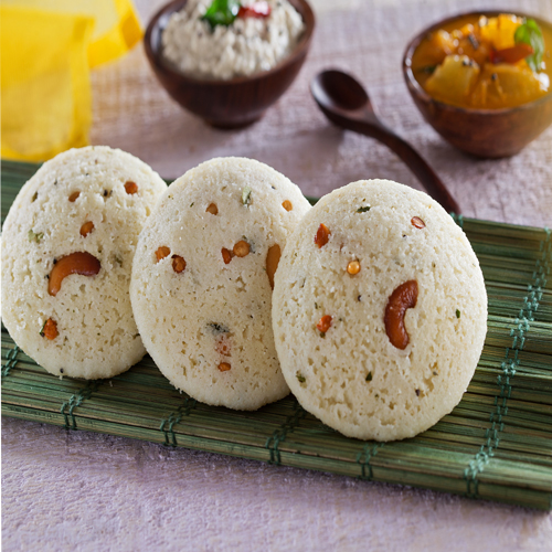Easy recipe to make yummy Rava idlis, easy recipe to make yummy rava idlis,  rava idli recipe,  how to make rava idli,  south indian food,  make rava idli at home,   ifairer