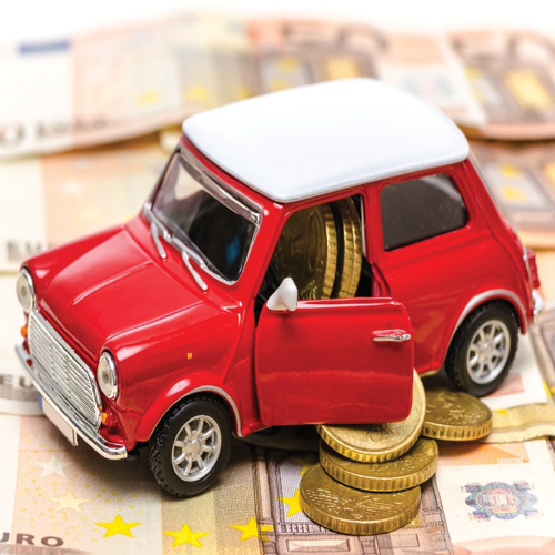 10 Things to Consider While Taking Car Loans, 10 things to consider while taking car loans,  things to know while buying a car,  car loans guide and tips,  things to remember before taking car loan,  automobile,  ifairer