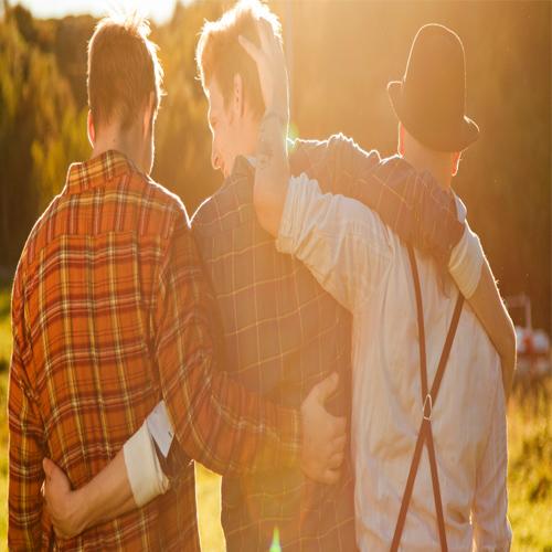 7 Types of friends everyone needs , 7 types of friends everyone needs,  types of friends,  why to have different kinds of friends,  varieties of friends,  har ek friend zaroori hota hai,  ifairer