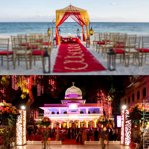 Awesome locations for destination wedding in India , awesome locations for destination wedding in india,  places for destination wedding, where to go for destination wedding,  list of locations for destination wedding,  best destination wedding locations in india,  ifairer