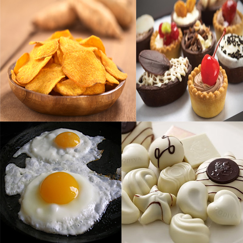 7 Food items not to eat after workout, food items not to eat after workout,  post workout snack,  what not to eat after exercise,  unhealthy food after snacks,  what to avoid after breakfast,  ifairer