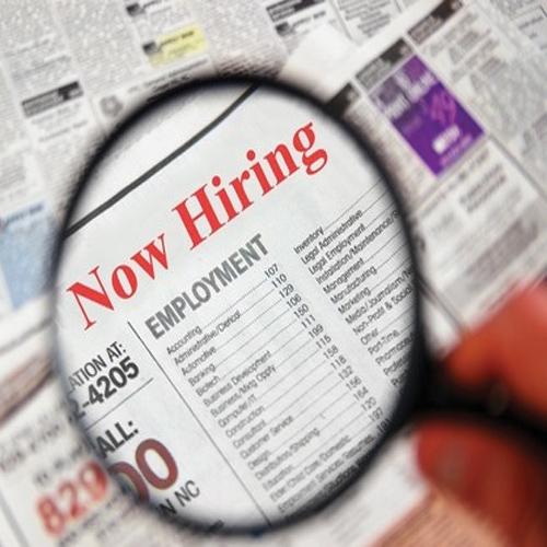 Cover letter dream job
