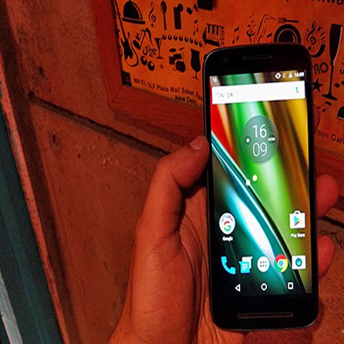 What made Moto E3 Power a big hit since launch, what made moto e3 power a big hit since launch,  features of moto e3 power,  know more about moto e3 power,  why to buy moto e3 power,  ifairer