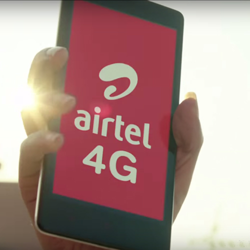 Airtel launches 30GB 4G prepaid data pack with 90-day validity @ 1,494/-, airtel launches 30gb 4g prepaid data pack with 90-day validity rs at 1, 494,   airtel launches 30gb 4g prepaid data pack with 90-day validity,  airtel 4g,  technology,  airtel unveiled special 4g data pack