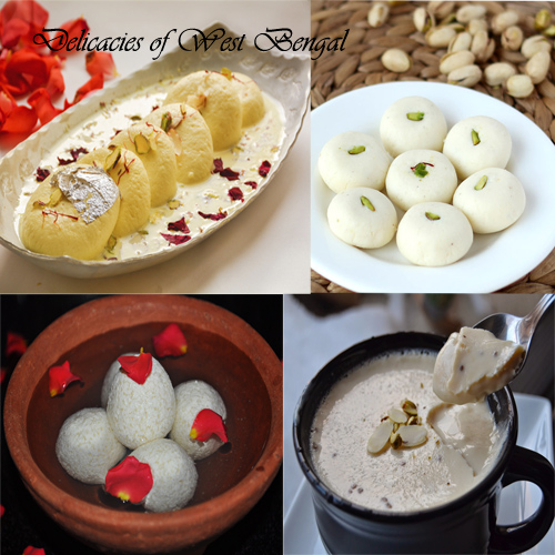 Make lip smacking Bengali sweets at home  , make lip smacking bengali sweets at home,  ho w to cook  bengali sweets at home,  recipe for bengali desserts,  make bengali desserts easily,   ifairer