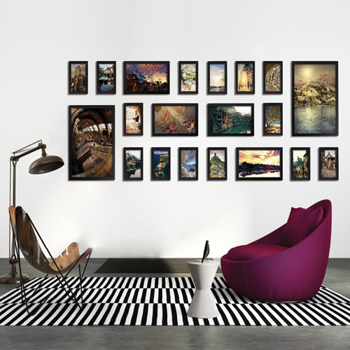 7 Decor Mistakes To Avoid In A Small Home: Worst Home Decor Mistakes We Make And How To Fix It Slide