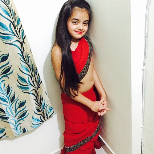 5 Lesser known facts about Ruhanika Dhawan aka Pihu, 5 lesser known facts about ruhanika dhawan aka pihu,  unknown facts about ruhanika dhawan,  interesting facts about ruhanika dhawan,  things to know about ruhanika dhawan,  television actress ruhanika dhawan,  tv gossips,  ifairer