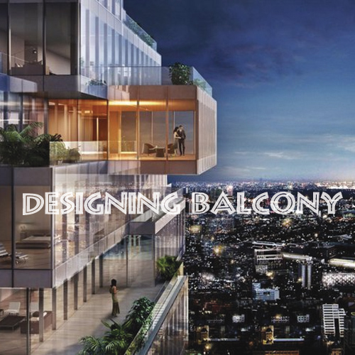 There`s Vastu for designing balcony too! 6 Tips, vastu tips for designing the perfect balcony,  how to decorate balcony according to vastu,  vastu tips for balcony,  balcony designing vastu tips,  vastu tips,  home decor,  ifairer