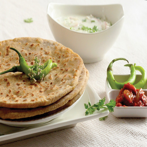 Not Parathas but Niharis are the taste of Delhi, popular cuisines from the `gailiyas` of dilli,  popular cuisines of delhi,  famous food of delhi,  mouth watering cuisines from delhi,  delhi food options,  travel,  cuisines,  ifairer