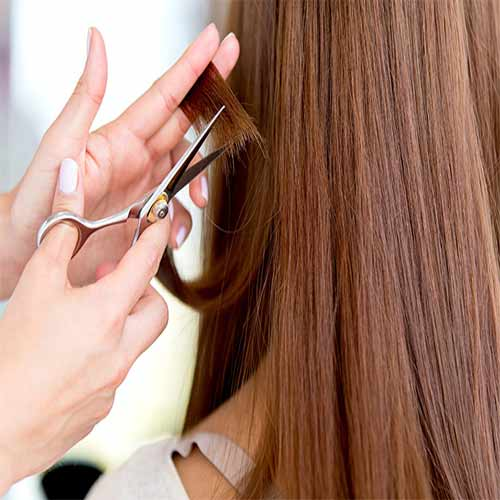 6 Tips to take care of hair in winter , how to take care of hair in winter,  hair care tips,  tips to care hair in winter,  how to keep hair in winter,  easy way to care hair in winter,  hair care,  ifairer