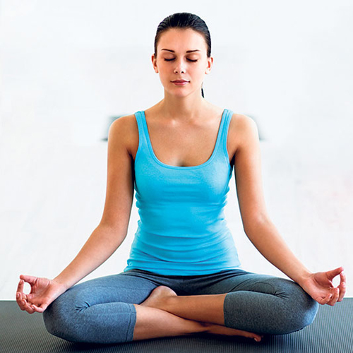 International Yoga Day 2019: 11 Yoga poses to get glowing & healthy skin naturally, international yoga day 2019,  international yoga day,  fifth international yoga day,  #internationalyogaday,  #yogaday,  #idy,  idy 2019,  #internationaldayofyog,  11 yoga poses get glowing and healthy skin naturally,  yoga asanas for glowing skin,  get glowing skin with these yoga asanas,  yoga poses for healthy glowing skin,  fitness & exercise,  ifairer