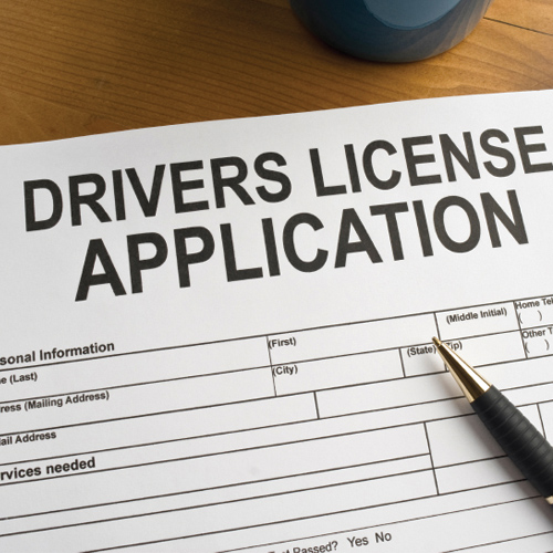 Here`s how you get an International Driving License issued, here`s how you get an international driving license issued,  international driving license,  how to get international driving license,  automobile,  technology,  ifairer