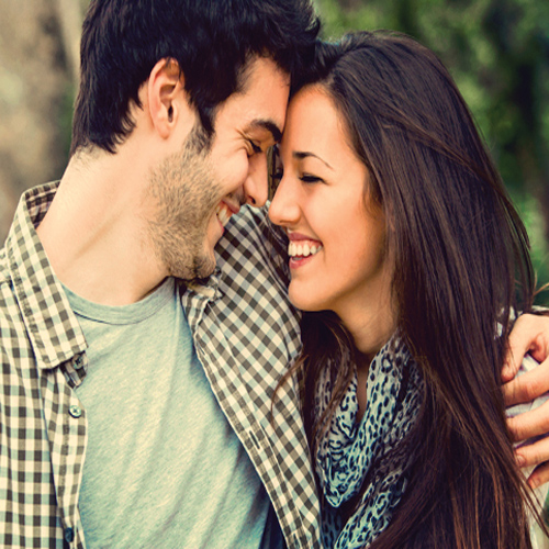 7 Advice to rebuild the lost intimacy with your partner, 7 advice to rebuild the lost intimacy with your partner,  ways to boost intimacy,  unique ways to build intimacy with your partner,  how to rebuild the lost intimacy,  sex and advice,  ifairer