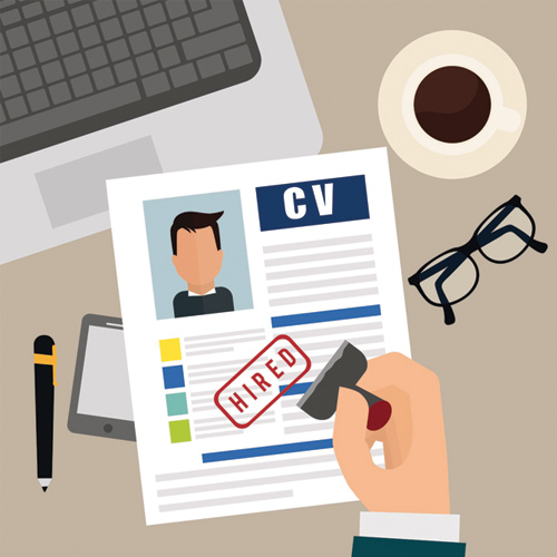Least important things you should avoid on your CV, least important things you should avoid on your cv,  what not to write in your cv,  things to avoid in a cv,  things you should never include on your cv,  personality development,  ifairer