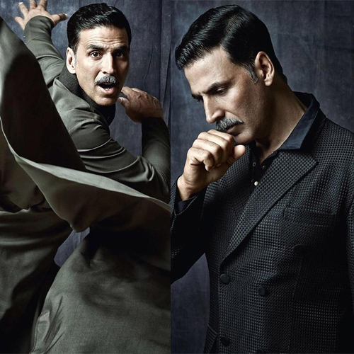 Akshay Kumar is all about his fashion sense at Harper's Bazaar, akshay kumar is all about his fashion sense at harper`s bazaar,  akshay kumar on the cover of harper bazaar india first ever men only edition,   akshay kumar latest photoshoot,  bollywood actor akshay kumar,  bollywood news,  