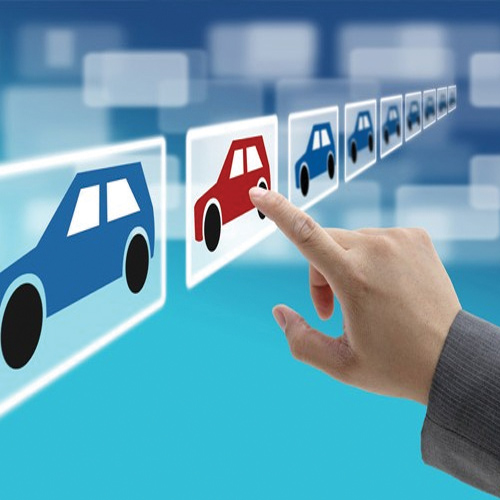 Tips to avoid scams while buying cars online, tips to avoid scams while buying cars online,  how to avoid cars scams online,  tips to avoid online cars scams,  automobile,  technology,  ifairer