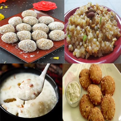 Easy Sabudana Recipes for Navratri , navratri special,  sabudana recipes for navratri,  easy sabudana recipes,  special sabudana recipes,  sabudana recipes for navratri,  navratri vrat recipes,  what to eat in fast,  ifairer