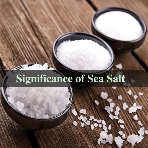 6 Vastu Shastra Significance of Sea Salt, significance of sea salt in vastu shastra,  importance of sea salt in vastu shastra,  sea salt in vastu shastra,  vastu shastra,  vastu tips,  decor,  ifairer