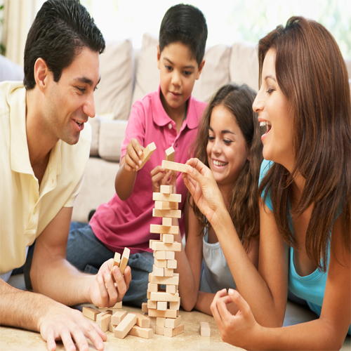 Follow these simple tips for making Happy families, follow these simple tips for making happy families,  tips for happy family,  how to create good environment in family,  ways to build happy family,  how to make family members happy,  ifairer