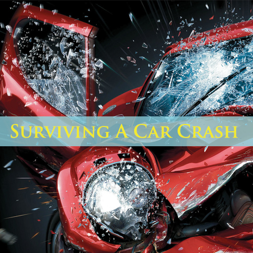 Expert`s Tips that will help you survive a car accident , expert`s tips that will help you survive a car accident ,  tricky ways to survive a car crash,  how to survive a car crash,  ways to survive a car accident ,  technology,  automobiles,  ifairer