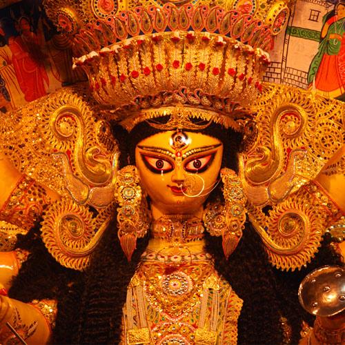 Why do we worship goddess Durga, why do we worship goddess durga,  significance of durga puja,  durga puja,  spirituality celebrations,  spirituality