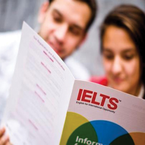 ielts essay marking service Suggestions on how to improve your ideas, vocabulary, writing skills, academic language and structure an examiner's report on each of the four marking criteria and ways to improve your score an accurate reliable ielts band score a band 9 sample answer essays returned within 72 hours of sending don't risk doing.