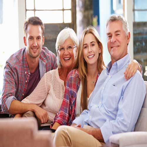 How to build healthy relationship with parents , how to build healthy relationship with parents,  tips build good relationship with parents,  ways to improve relationship with parents,  know how to make good relationship with parents,  ifairer