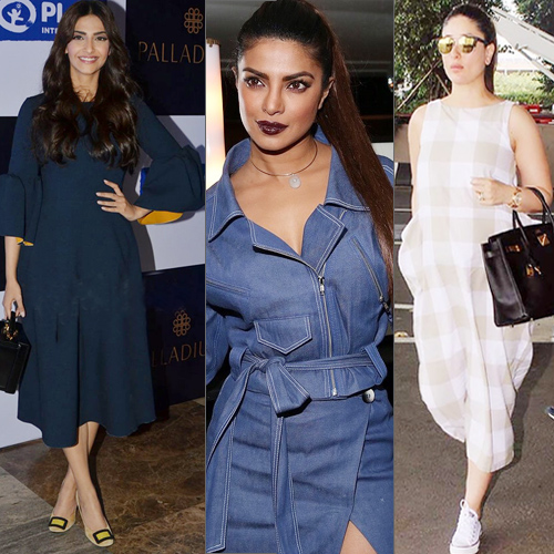 Bollywood celeb`s winter fashion style to follow..., bollywood celebs winter fashion style to follow,  bollywood celebs fashion goals,  bollywood celebs fashion statement,  fashion tips,  kareena kapoor,  deepika padukone,  sonam kapoor,  neha dhupia,  priyanka chopra,  amrita rao,  ifairer
