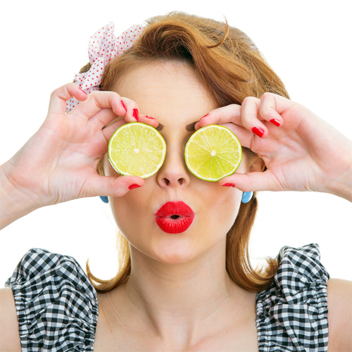Health and beauty secrets of lemons you must know, health and beauty secrets of lemons you must know,  secrets of lemons for health and beauty,  beauty uses for lemons,  skin care tips,  hair care tips,  health tips,  ifairer